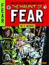 EC Archives Haunt Of Fear Vol 3 HC