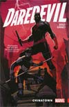 Daredevil Back In Black Vol 1 Chinatown TP
