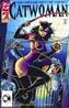 Catwoman Vol 2 #1