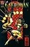 Catwoman Vol 2 #23