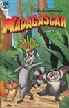 Madagascar #3