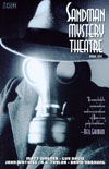 Sandman Mystery Theatre Book 1 TP