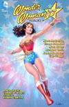 Wonder Woman 77 Vol 1 TP