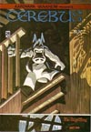 Cerebus The Aardvark #24