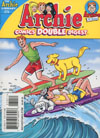 Archie Comics Double Digest #270