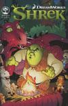 Dreamworks Shrek #2