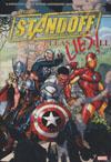 Avengers Standoff Assault On Pleasant Hill HC