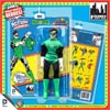 DC Super Powers 8-Inch Retro Action Figure Series 3 - Green Lantern
