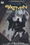 Batman (New 52) Vol 9 Bloom HC