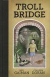 Troll Bridge HC