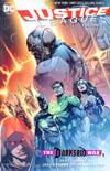 Justice League (New 52) Vol 7 Darkseid War Part 1 TP