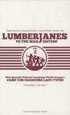 Lumberjanes To The Max Edition Vol 2 HC
