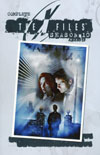 X-Files Complete Season 10 Vol 2 TP