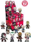 POP Button Suicide Squad Blind Mystery Pack