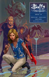 Buffy The Vampire Slayer Season 10 Vol 6 Own It TP