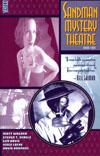 Sandman Mystery Theatre Book 2 TP