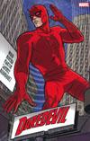 Daredevil By Mark Waid Omnibus Vol 1 HC