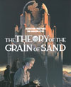 Theory Of The Grain Of Sand TP