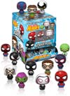 Pint-Size Heroes Marvel Spider-Man Blind Mystery Box Figure