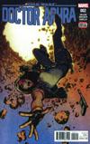 Star Wars Doctor Aphra #2 Cover A Regular Kamome Shirahama Cover