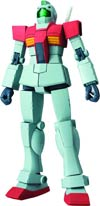 Robot Spirits #209 (Side MS) RGM-79 GM Ver. A.N.I.M.E. Action Figure