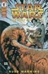 Classic Star Wars The Early Adventures #8