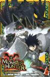 Monster Hunter Flash Hunter Vol 6 GN