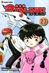 RIN-NE Vol 23 TP