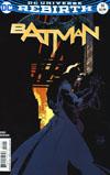 Batman Vol 3 #14 Cover B Variant Tim Sale Cover