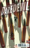Daredevil Vol 5 #16
