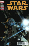 Star Wars Vol 4 #27 Cover A Regular Stuart Immonen Cover