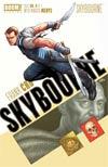 Skybourne #4
