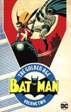 Batman The Golden Age Vol 2 TP