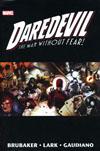Daredevil By Ed Brubaker & Michael Lark Omnibus Vol 2 HC New Printing