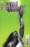 Hulk Vol 4 #3 Cover A Regular Jeff Dekal Cover