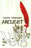 Arclight TP