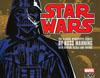 Star Wars Classic Newspaper Comics Vol 1 By Russ Manning HC