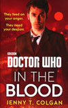 Doctor Who In The Blood SC