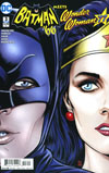 Batman 66 Meets Wonder Woman 77 #3