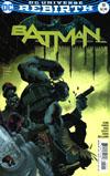 Batman Vol 3 #19 Cover B Variant Tim Sale Cover