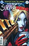 Suicide Squad Vol 4 #13 Cover A Regular John Romita Jr & Danny Miki Cover