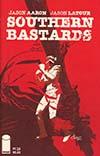 SOUTHERN BASTARDS #19 CVR A LATOUR (MR)