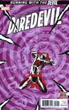 Daredevil Vol 5 #18