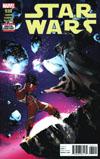 Star Wars Vol 4 #30 Cover A Regular Stuart Immonen Cover