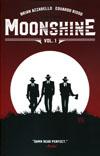 Moonshine Vol 1 TP