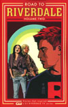 Road To Riverdale Vol 2 TP