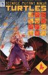 Teenage Mutant Ninja Turtles Vol 5 #70 Cover A Regular Mateus Santolouco Cover
