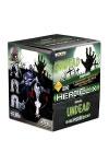 HeroClix Undead Single Figure Booster Pack