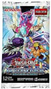 Yu-Gi-Oh TCG Duelist Pack - Dimensional Guardians