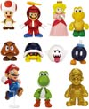 Nintendo Micro Figure Wave 2 Blind Mystery Box